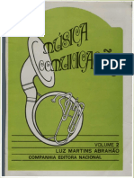 musica comunicao 2.pdf