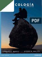 PSICOLOGIA-DECIMA ED-MORRIS Y MAISTO.pdf