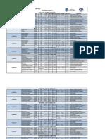 PREHORARIOS-IBQ-CB-ENE-JUN-2020-DIV-ESTUDIOSpdf