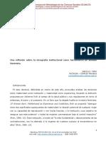 Yanez.pdf