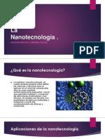 trabajo nanotecnologia.pptx