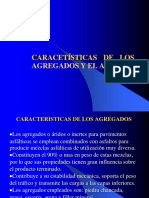 1. CARACTERÍSTICAS DE LOS AGREGADOS Y ASFALTO.pdf