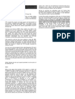 Consolidated Plywood Industries v. Breva (CD) - Von.doc