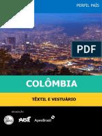 TEXBRASIL - Estudos Colômbia 2019.pdf