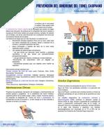 96009-FD-09-2013 .pdf