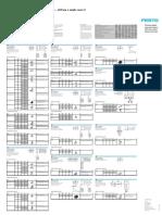 he complete range of flow control valve.pdf