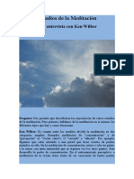 ESTADIOS DE LA MEDITACIÓN.doc