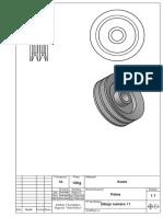 polea-Presentación1-fusionado.pdf