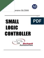 PLC - Curso SLC500.pdf