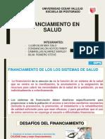 FINANCIAMIENTO EN EL PERÙ.pptx