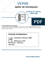 Manual-VRE-125P-REV1112-Verin.pdf