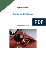 Curso-de-Enologia.pdf