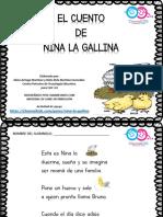 Nina la gallina.pdf