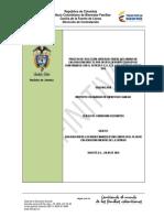 PCD_PROCESO_18-11-8193221_119004000_45471853