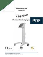 IFU-E_M3_V3.1.pdf
