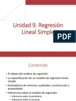 Material Regresion Lineal Simple.pdf