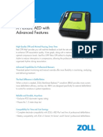 9656-0176_aed-pro-spec-sheet