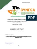 cynesa_summit_2014_concept_note.pdf