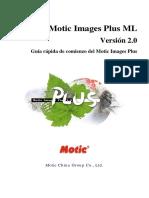 Guía para motic MIPlus20_sp.pdf