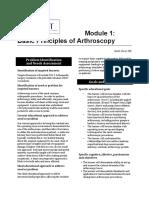 PDF submodule 1 basic principles nord edited pedowitz