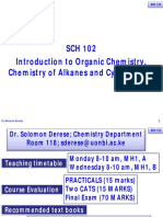 a-sch_102_introduction_to_organic_chemistry