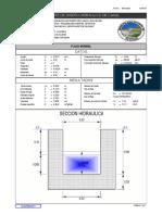 1.0 ANALISIS HIDRAULICO (FLUJO NORMAL).pdf