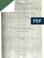García, Alberto y Arturo - Ciencia Heraldica.pdf