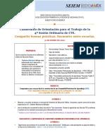 CUADERNILLO DE ORIENTACIONES 4a. SESIÓN ORDINARIA CTE 2019-2020 (1).docx