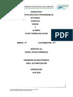 TORRESBALCAZARDAVID_ACTIVIDAD1.docx