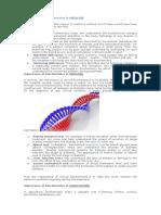 Importance-of-biochemistry.docx