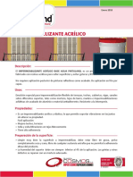 Ficha-Tecnica-Impermeabilizante-Acrilico