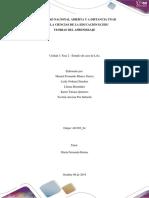 Trabajo colaborativo teorias del aprendizaje (1)