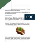 Analisis de Ley sobre ambiente.docx