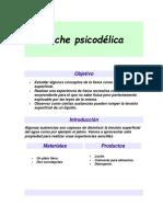 Leche psicodélica.docx