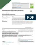 Managing strategic inventories under investment in process improvement.ms.es.pdf