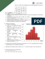 DATOS AGRUPADOS.pdf