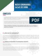 abece-coronavirus.pdf