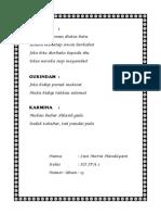 Pantun Gurindam.docx