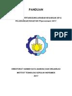 Panduan-Laporan-Keuangan-ITSprovement-2017_1