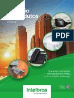 Catalogo_Unificado_6_edicao_2019.pdf