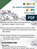 RESUME+RAKOR+UNBK+2020.pdf