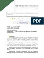 Pasa_por_YouTube_el_futuro_de_la_television.pdf