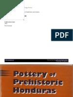 HendersonBeaudry(eds.)1993Pottery_of_Prehistoric_Honduras