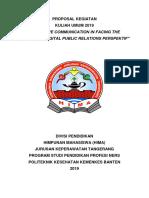 Kliah Umum 08 Sept 2019 (HIMA Ners).docx