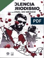 Violencia_y_periodismo_regional_en_Mexic.pdf