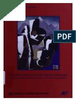 Prensa_y_literatura_para_la_Revolucion.pdf