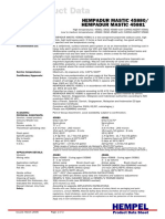 PDS_45880-45881.pdf