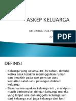 ASKEP KELUARGA.pptx