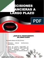 ADMON FINANCIERA Clase 4.pptx