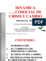 dinamica-psicosocial-crisis-y-cambio-BRENSON